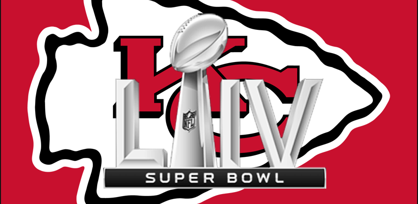 Super Bowl LIV Preview: Kansas City vs. San Francisco